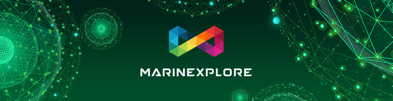 Your new home for public ocean data - Marinexplore.org